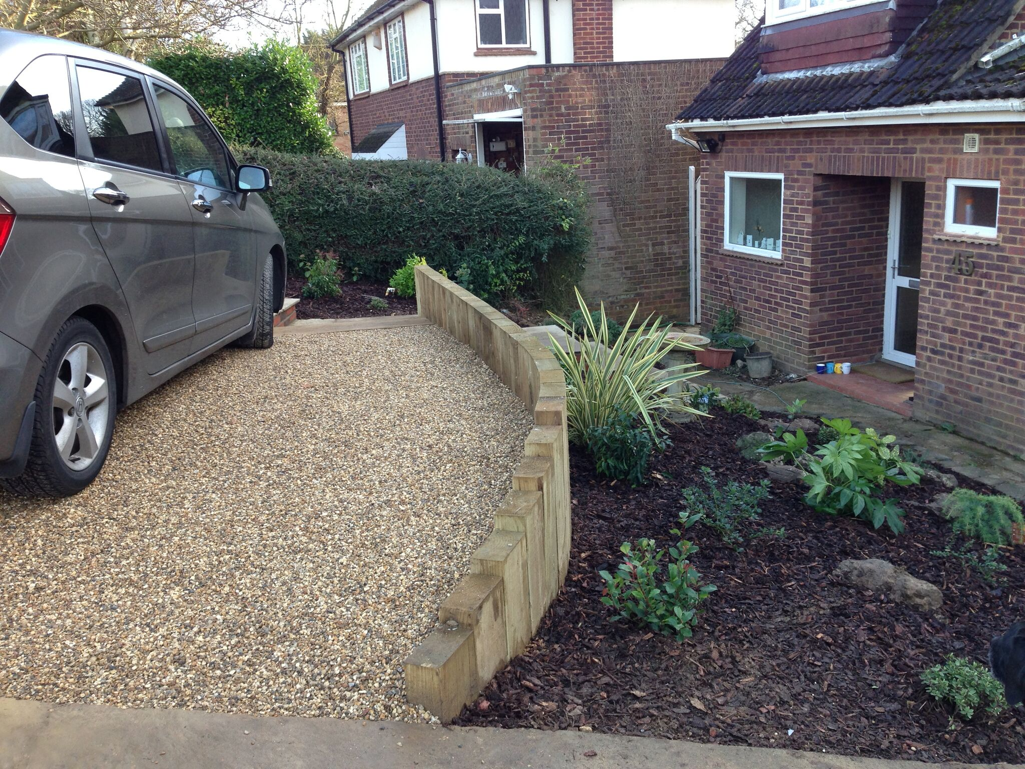 landscaping-24