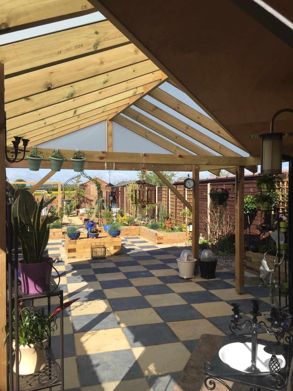 patio-15